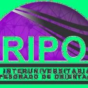 (c) Ripo.es